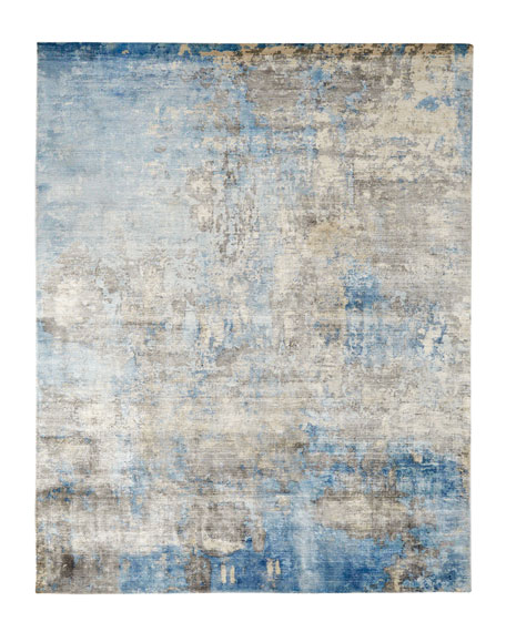 Hutchence Rug, 8' x 10'