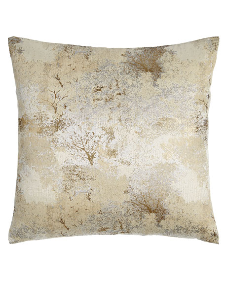 Aviva Stanoff Estate Pillow, 22