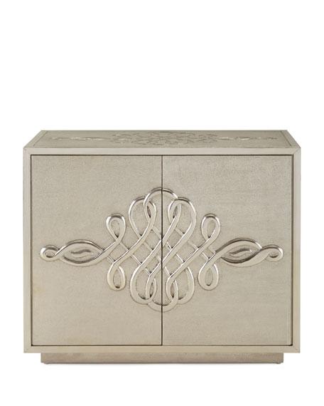 Santora Cabinet