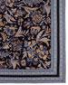 """Hawaii Tablecloth, 72"""" x 108"""""""