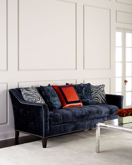 Massoud Moxley Sofa