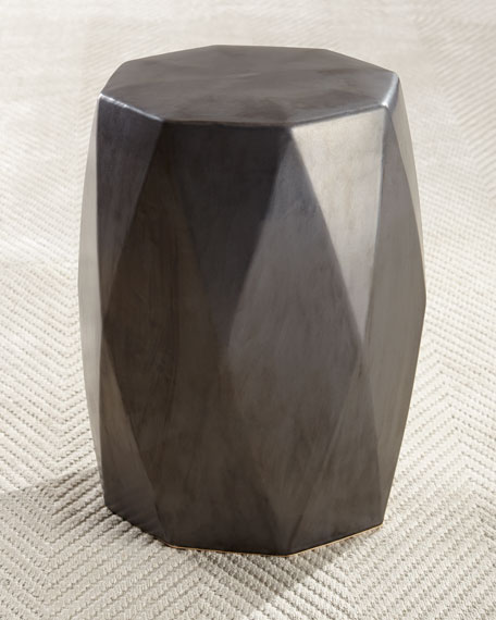 quick look prodselect checkbox brayden gunmetal garden stool