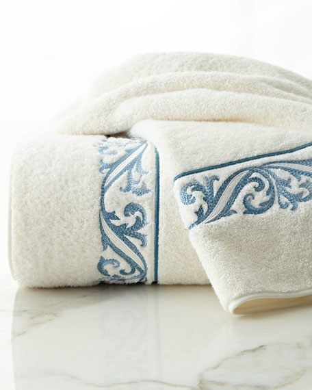 Florentine Hand Towel