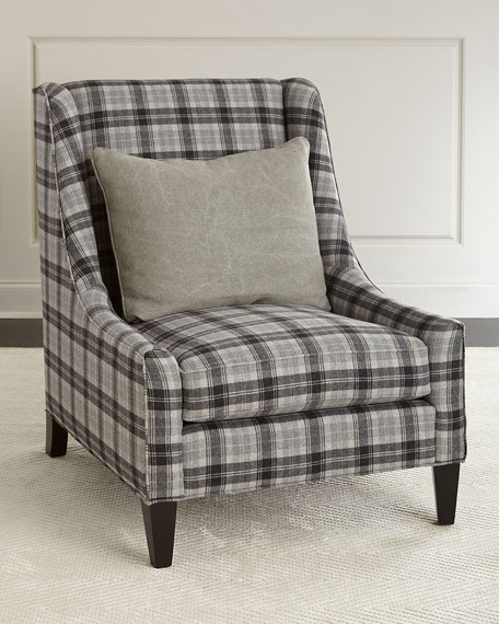 Norman Chair
