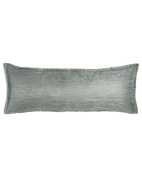 "Woodmere Pillow, 12"" x 32"""