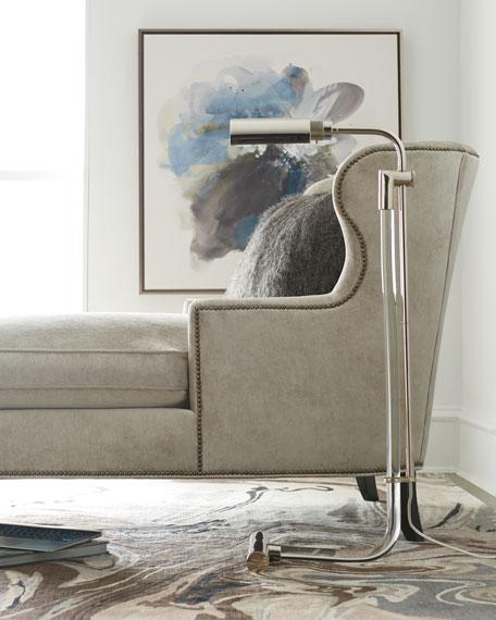 Lane Chaise