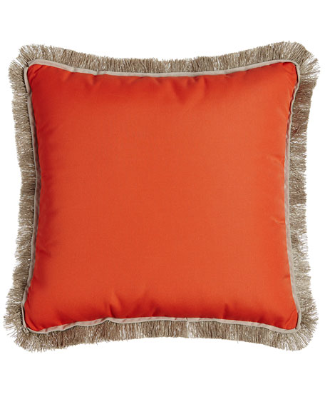 coral pin atlantic beach talk pillow pillows pb outdoor pinterest