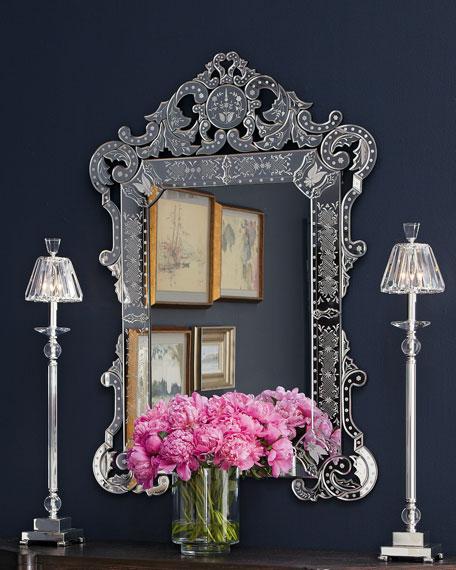 Margaux Mirror
