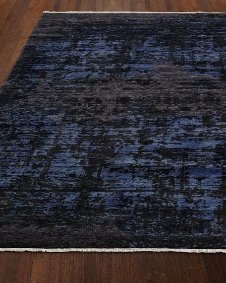 Mystic Falls Rug, 2' x 3'