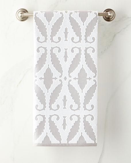 Khoma Hand Towel