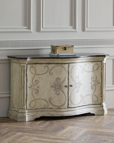 Hooker Furniture Ansel Buffet