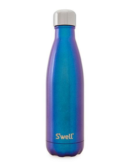 Neptune 17-oz. Reusable Bottle