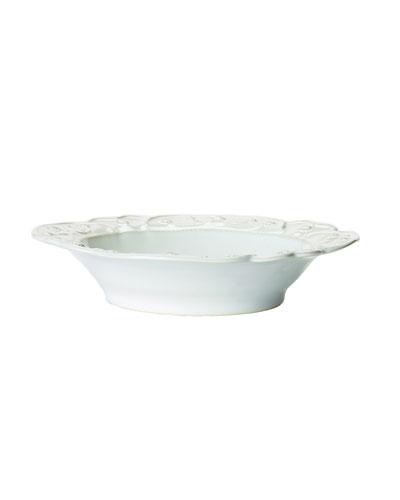 Jardins du Monde Coupe Pasta/Soup Bowl