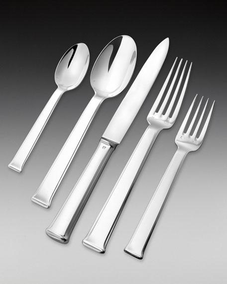 Ercuis Sequoia Dinner Fork
