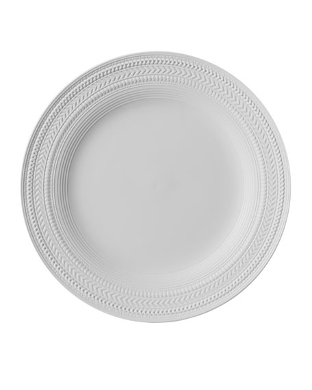 Palace Dinner Plate