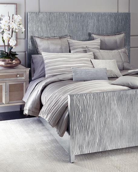 beds and bed collections : canopy & queen beds at neiman marcus