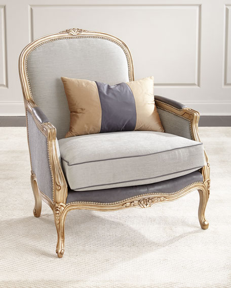 elegant living room chairs. Quick Look Elegant Living Room Furniture  Horchow Com