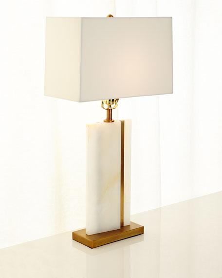 Farrell Table Lamp