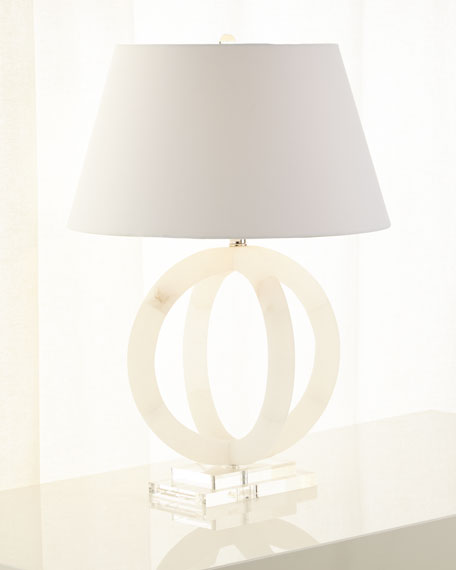 multifaceted john spectacular lamp deal shop collection richard on lamps alabaster