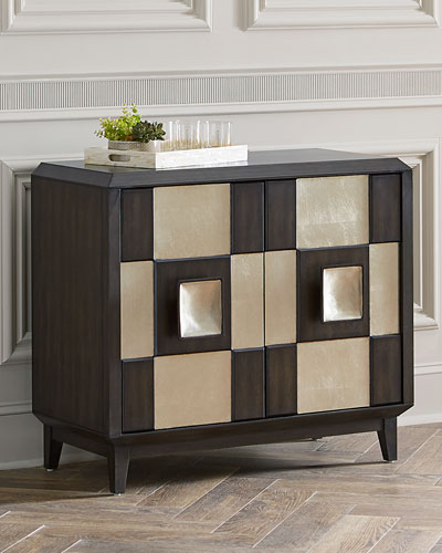 Room Dividers Cabinets Amp Bookcases At Neiman Marcus Horchow