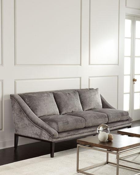 Regina Andrew Design Melanie Sofa