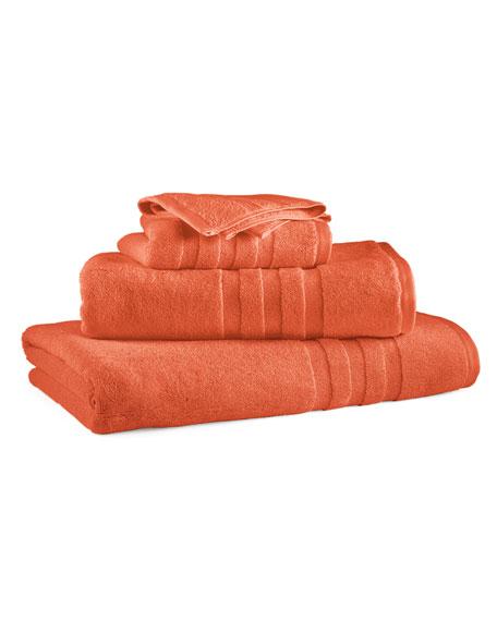 Palmer Hand Towel