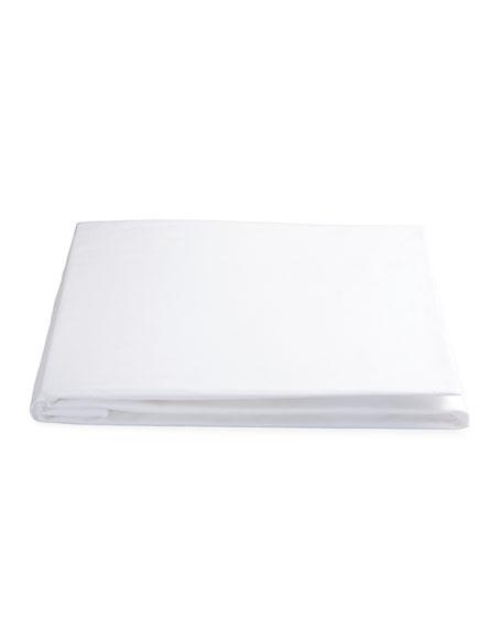 Full Sierra 350TC Fitted Sheet