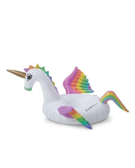 Unicorn Drink Holder