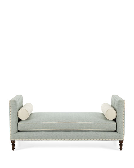 Coughlin Chaise
