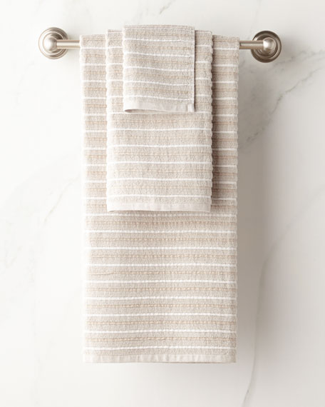 East Hampton Bath Towel