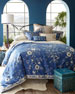 King Josephina Duvet Cover Set