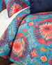 Twin Anika 2-Piece Quilt Set