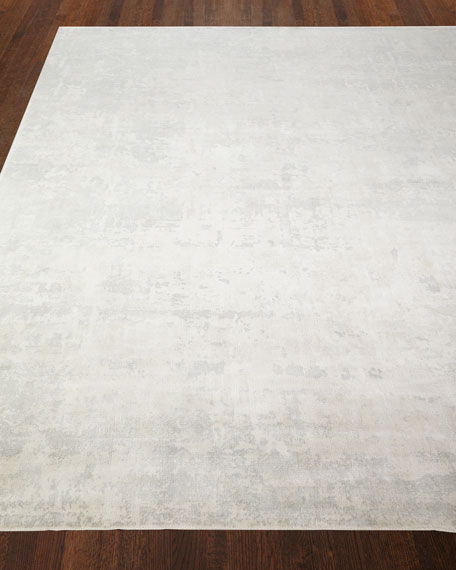 Exquisite Rugs Brenna Loomed Rug, 10' X 14'