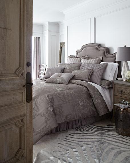 Queen Prestige Comforter