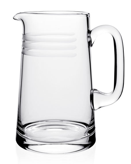 Madison Pitcher