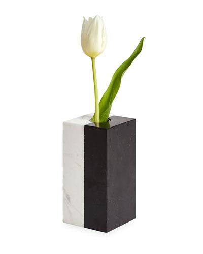 Canaan Bud Vase