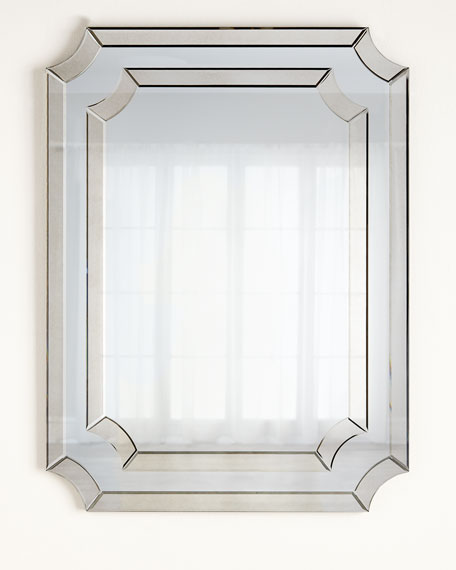 Jules Wall Mirror