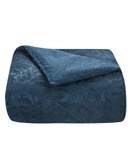 Leighton King Comforter Set
