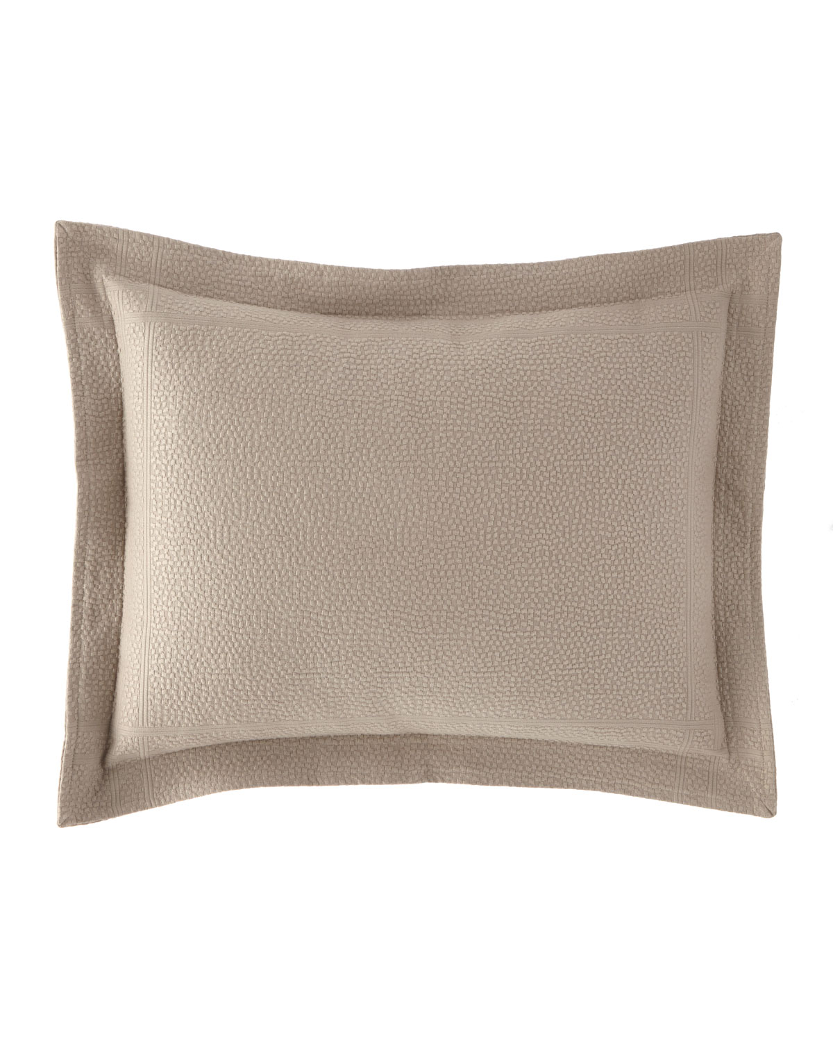 Peacock Alley Florence Standard Sham 20 Quot X 26 Quot
