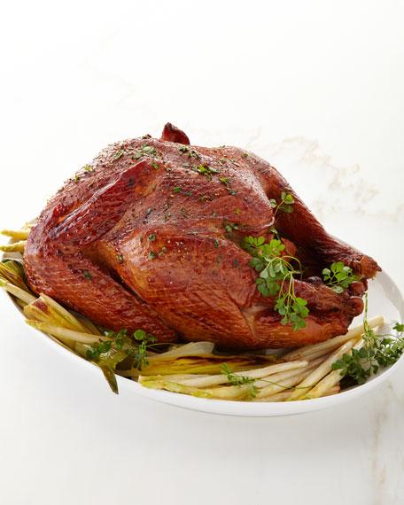 Ham I Am! Whole Hickory Smoked Turkey