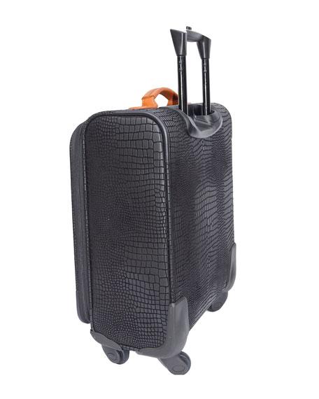 "My Safari 30"" Expandable Spinner  Luggage"