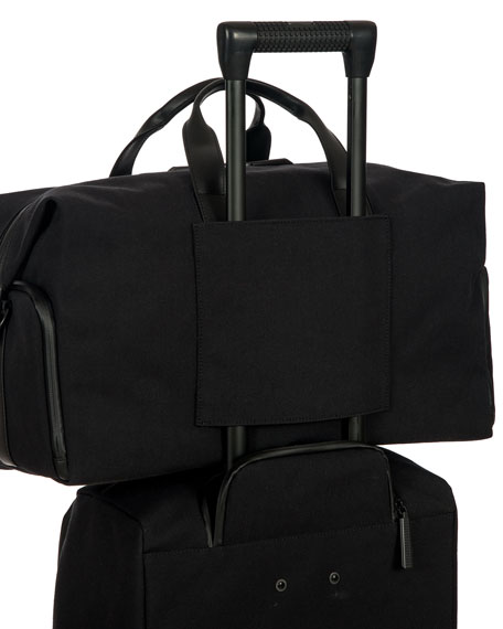 "20"" Business Weekender Luggage"