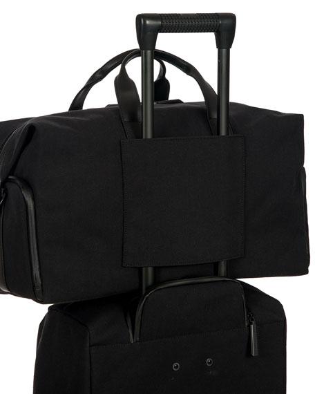 """20"""" Business Weekender Luggage"""