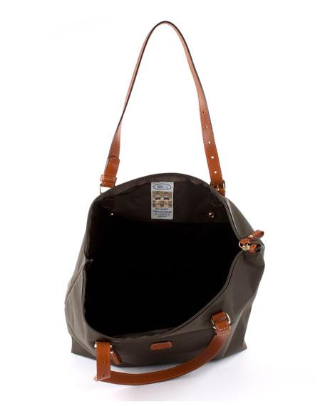 Sportina Extra-Large Tote Bag