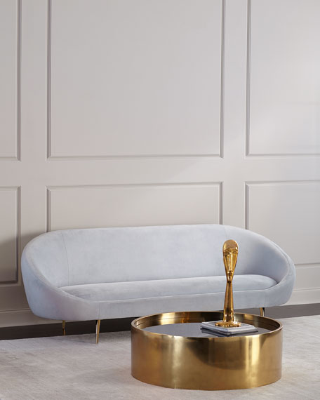 Ether Sofa