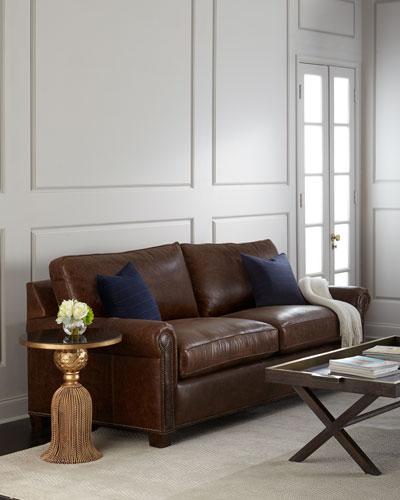 Massoud Furniture U0026 Dècor At Horchow
