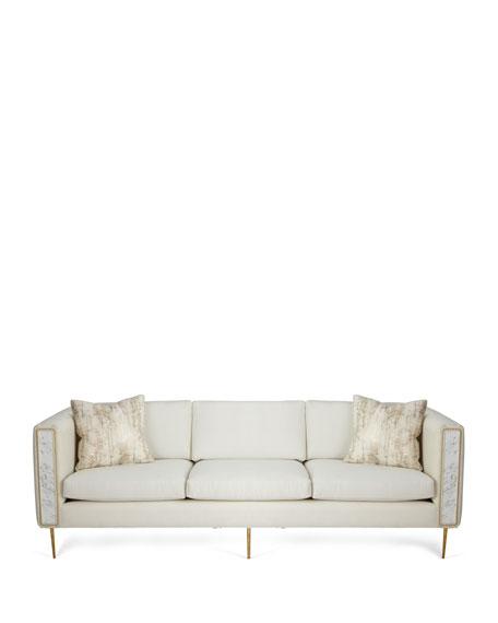 Kynslie Sofa
