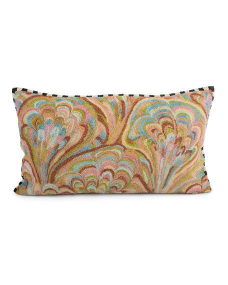 Florentine Pillow