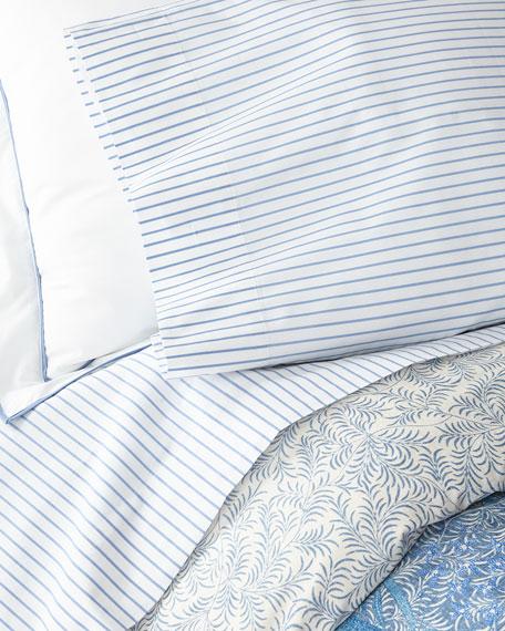 Brennon Standard Pillowcase
