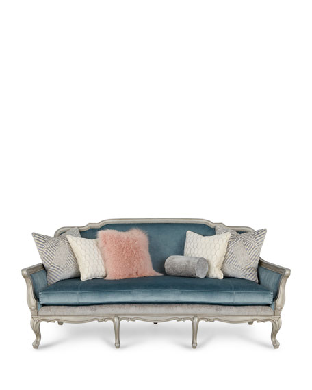 Wedgewood Haven Sofa 94""